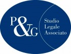 Law consulting for private & business consumer - Pacifici Nucci & Giacani